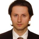 Paweł Garycki