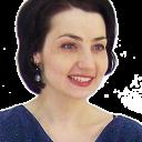 Renata Myczka