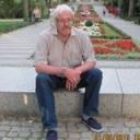 Zbigniew Wolf