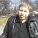 Tomasz Strycharski