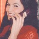 Hanna Gymea Sobot