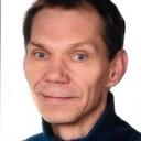Dariusz Legudziński