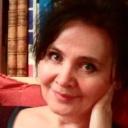 Bogumiła Kempińska-Mirosławska