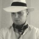 Adam Uznansky