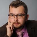 Krystian Krzysztof Jankiewicz