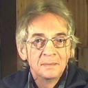 Janusz Amerski