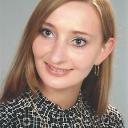 Anna Wrocławska