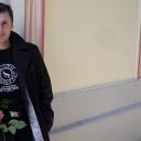 Mariusz Bober